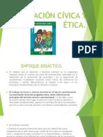 FORMACIÓN CÍVICA Y ÉTICA ENFOQUE Y COMPETENCIA 2 GRADO.pptx