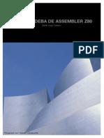 CURSO_FUDEBA_DE_ASM.pdf