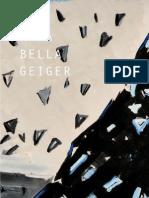 MAC Anna Bella Geiger