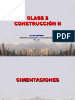clase2construccinii-110616234849-phpapp02