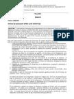 Taller 2 Ensayo Importancia Implementación de Los SGSST - REALIZADO