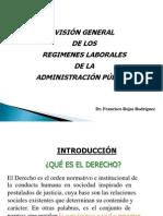 22 03 Vision Gral Reg.lab AdmPub