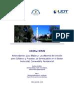 Articles-54149 InformeFinal Calderas UDT