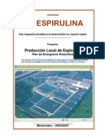 0--2012--SPIRULINA--Manual-Produccion.pdf