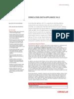 bigdataappliance-datasheet-1883358