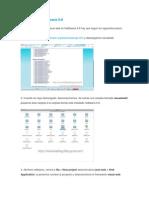 visual web en netbeans 6.8.docx