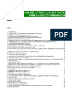 Analisis Datos Cualitativos Notas 03 2007