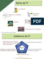 Material ITIL para Alumnos.pptx