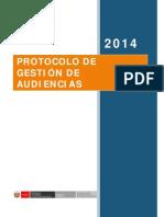 Protocolo+de+gestión+de+audiencias