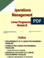 0perationsManagement-1