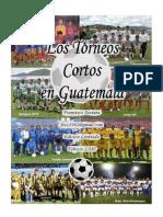 libro-completo.pdf