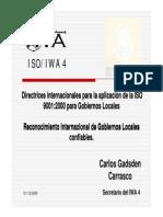 IWA 4 Presentacion Mexico