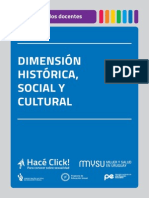 m02 Dimension Historica Ok