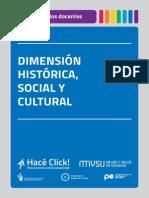 m02 Dimension Historica Ok