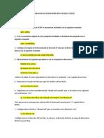 Configuracion de Un Servidor Dhcp en Linux Centos