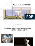 Program Pecutan2