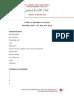 FormRelawanBSMI_2013