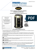 1405400377?v=1 lennox cbx27uh air handler data heat pump thermostat  at webbmarketing.co
