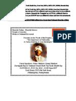 233837751 Affidavit of FactsforMSATAGREATASEALPosted