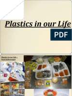 Plastics Processing Techniques Training