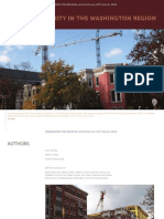 Cf- Housing Report - Final - Embargoed 7.11.14