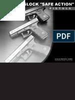 Catalogo Glock