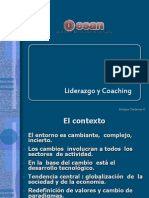S01 Liderazgo y Coaching Introducción.ppt