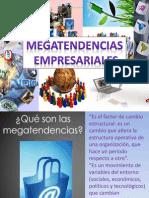 Grupo 1 megatendencias empresariales.pptx