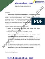 CE2038 U1 Notes