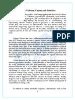 Term paper 2 (2)