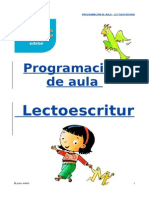 9658 18 4 Programacindeaulalectoescrituracast 140122095006 Phpapp01 (1)