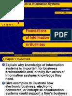 Sistem Informasi Manajemen(1)
