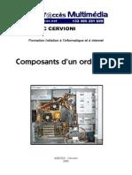 composants.pdf