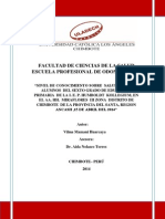 Proyecto de Tesis III 14-01-V2_mamani Vilma.informe Finalpdf
