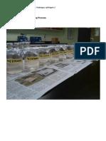 Histo Tech Lab Report 2