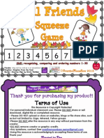 2379-4VPEK4-FallFriends Squeeze Math Game SOtM2013