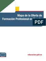 2011-mapafp-Espanya