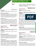 solucionario unms 2013-1.pdf