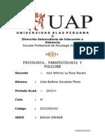 Ta-4-2002-20214 Psicología, Parapsicología y Folclore