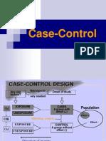 Case Control 1