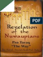 Paa Taraq Ch 14 - What Fools Ye Mortals Be