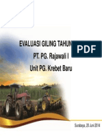 Cover Evaluasi Giling.ppt