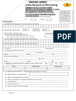 Download_common Application Form for Tgc & Ssc(t) (Men & Women) in the Case of Not Taking Print Out._31-Jan-2013_commonapplicationformfortgc-Ssc(t)Men&Womeninthecaseofnottakingprintout
