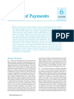 06_Balance of Payments
