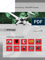 DAS Brochure