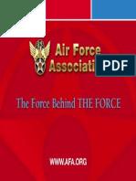 F-22-v-F-35-Comparison