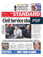 The Standard -2014-07-15