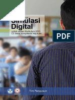 Buku Panduan Simulasi Digital 2