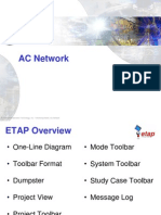 02 - AC Networks
