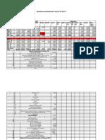 RPVTAX2013-14DECLARATION
